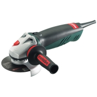 W8-125 - Metabo