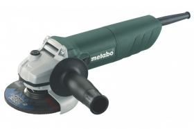 W 680 - Metabo
