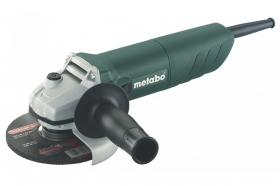 W 780 - Metabo