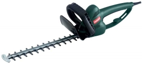 HS 45 - Metabo