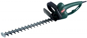 HS 55 - Metabo