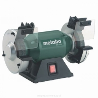 DS 125 - Metabo