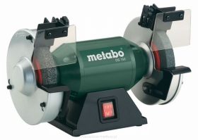 DS 150 - Metabo