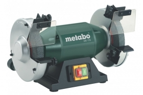 DS 175 - Metabo