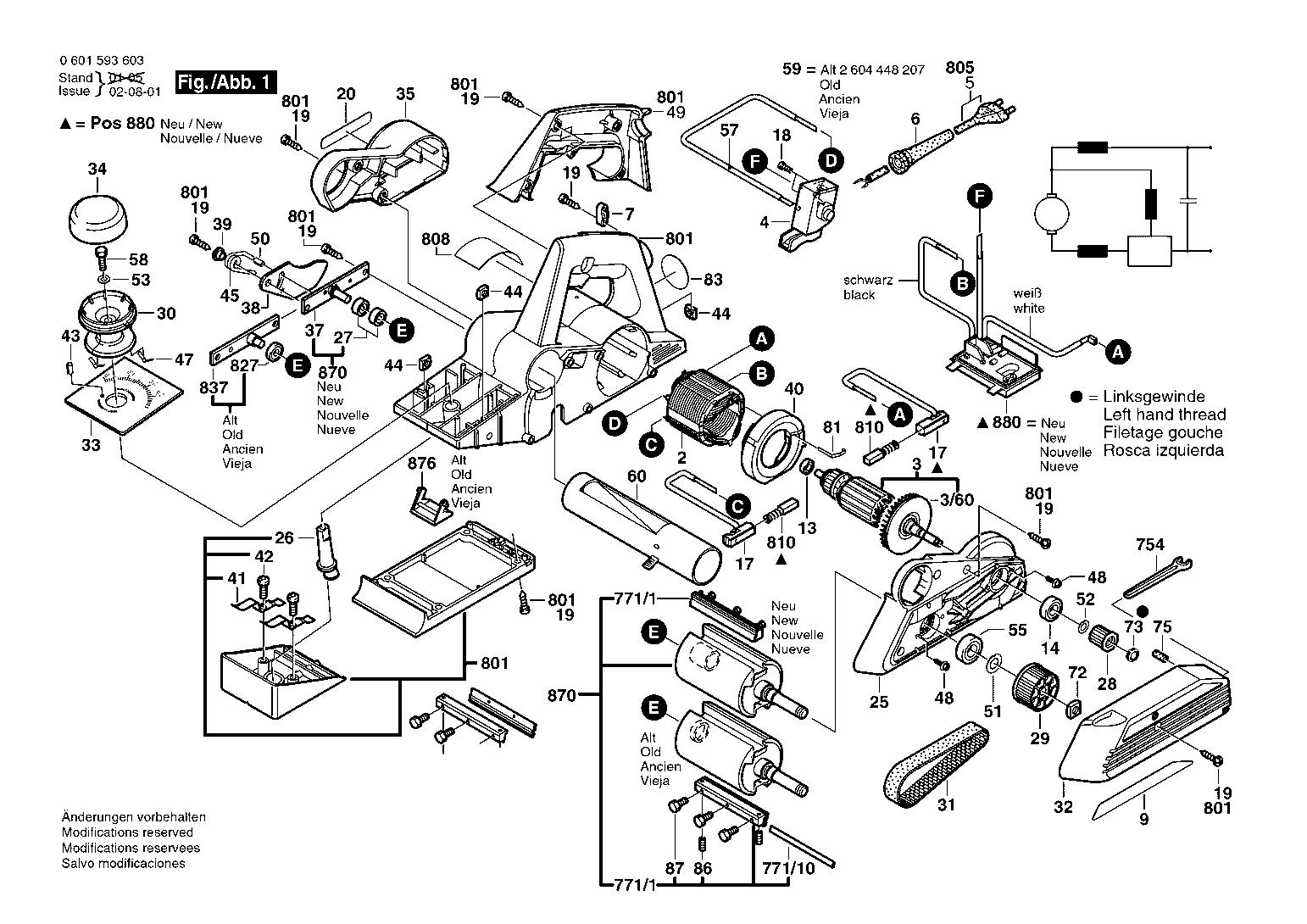 south bend lathe wiring diagram honeywell wiring diagram